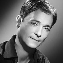 Claude Marti