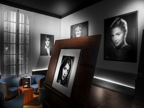 Studio_Harcourt
