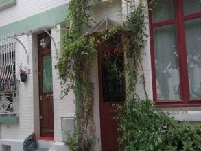 cité florale de la Butte aux Cailles- visite guidée paris