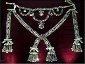 Musée de la Police - Affaire du collier de la reine - Visite guidée Paris