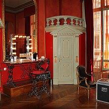 studio-Harcourt-