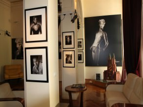 studio-Harcourt-salle-d'attente