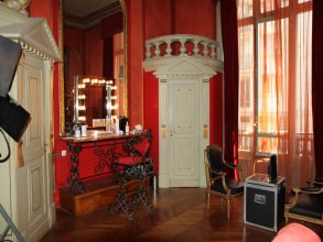 studio-Harcourt-salon-de-maquillage
