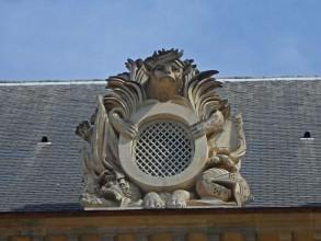 Louvois aux Invalides- visite guidée paris