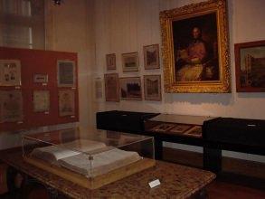 Musée de l'Assistance publique - Registre - Visite guidée Paris