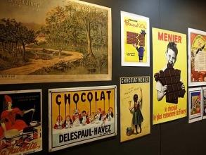 musee_chocolat