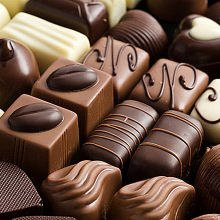 musee_chocolat_paris
